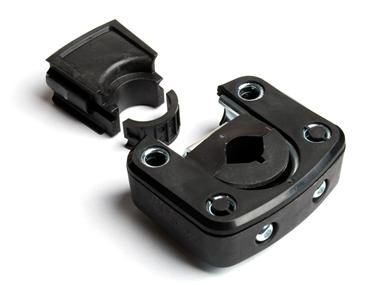 bobike adapter