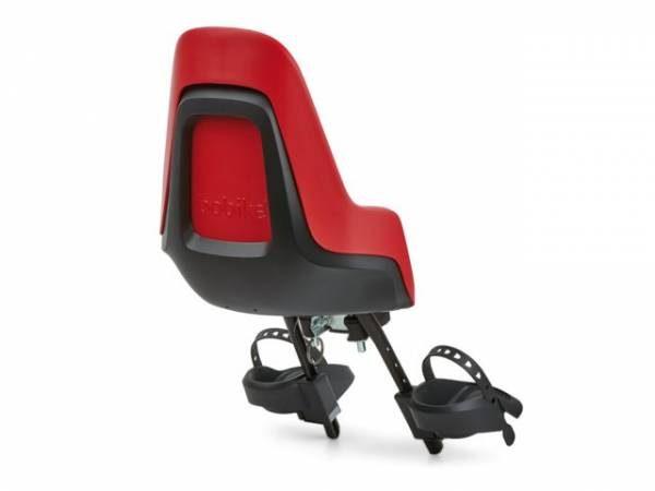 dětská sedačka