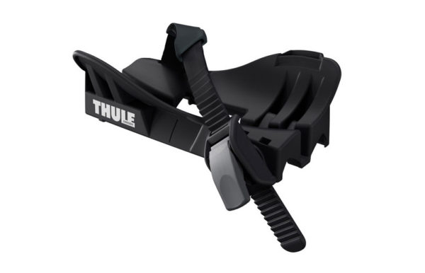 Thule fatbike adapter